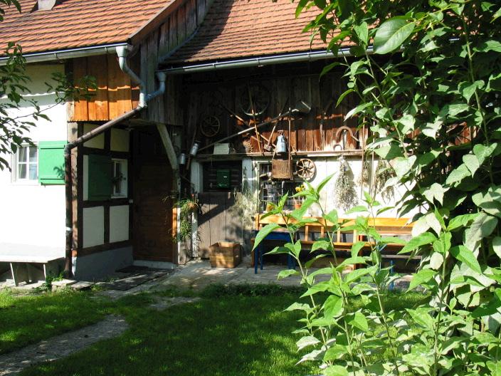 habgarten808023.jpg