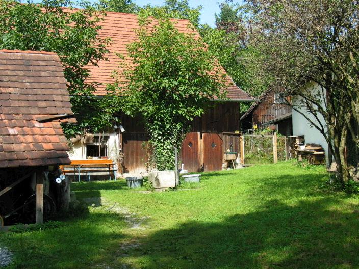 habgarten808069.jpg